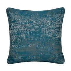 Roma Cushion Emerald