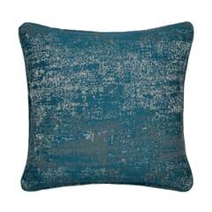 Roma Cushion Emerald