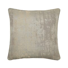 Roma Cushion Truffle