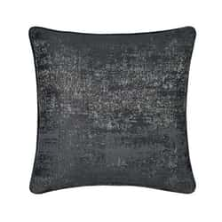 Roma Cushion Gunmetal