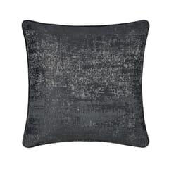 Roma Cushion Gunmetal