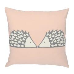 Spike Mix Cushion Blush