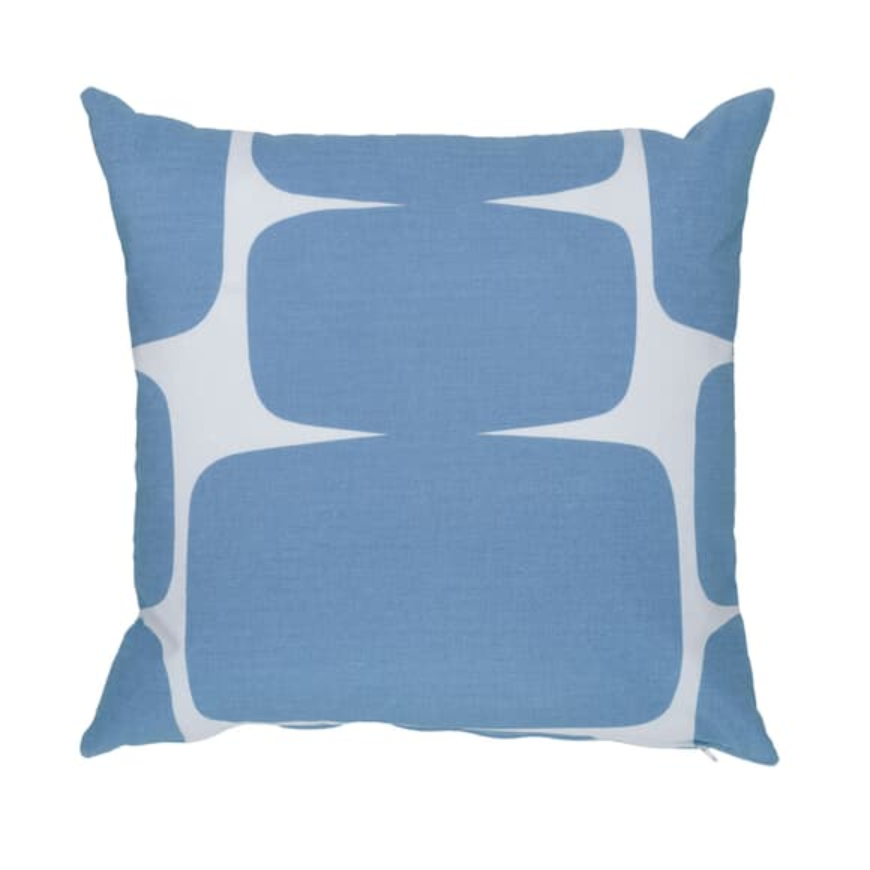 Scion Curtains Lohko Cushion Denim large