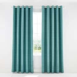 Lintu Marina Curtains