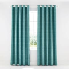 Lintu Marina Curtains