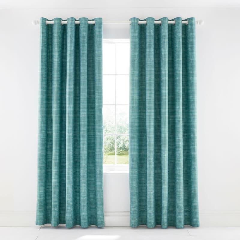 Scion Lintu Marina Curtains large