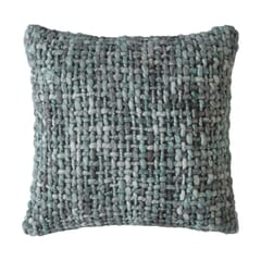 Keya Peppermint Cushion