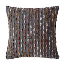 Aalia Multi Cushion