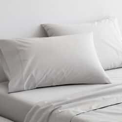 Dove 300 T/Count Organic Cotton