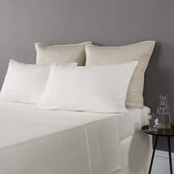 Highgate Flannelette Cream