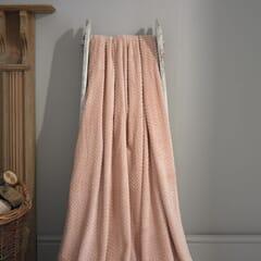 Brampton Pink