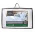Fine Bedding Co small 5865A