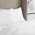 Sheridan Tencel Plain Dye White small 5880B