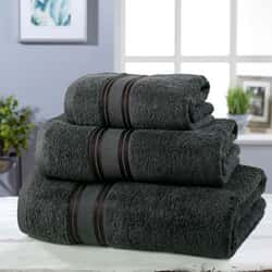 Home Collection Charcoal