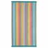 Helena Springfield Macaw Towels small 5917A