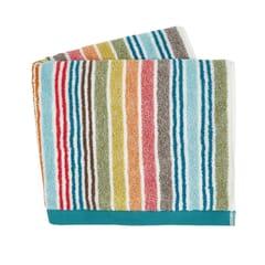 Macaw Towels