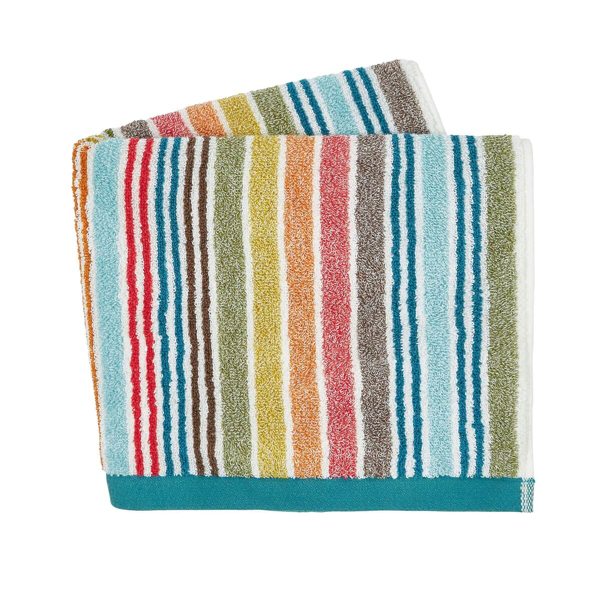 Helena Springfield Macaw Towels large
