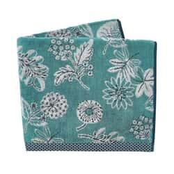 Amalie Towels
