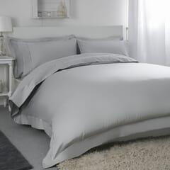 Egyptian Cotton 400 T/Count Platinum