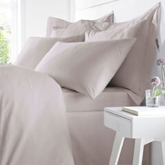 Egyptian Cotton Blush