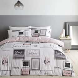 Sleep Dreams Blush
