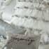 Rita Ora Medina Oyster small 6096E