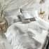 Rita Ora Pristina White small 6098A