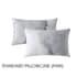 Rita Ora Pristina White small 6098C