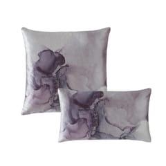 Levanta Cushions Ink