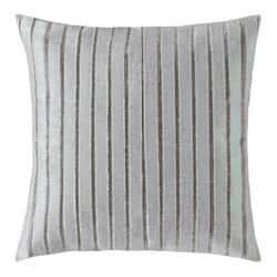 Sereno Cushion Pearl