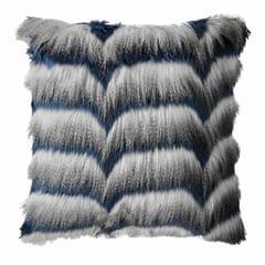 Azur Cushion Teal