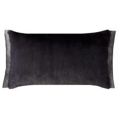 Emina Cushion Charcoal