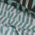 Scion Pedro Brushed Cotton small 6153C