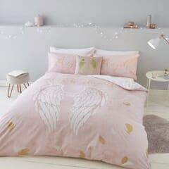 Angel Wings Blush