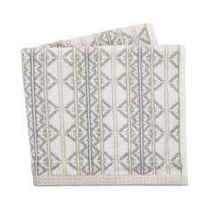 Navah Towels Sage