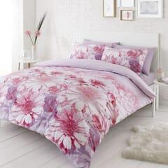 Daisy Dreams Pink