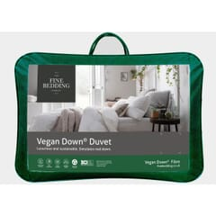 Vegan Down