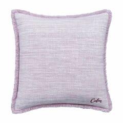 Calm Cushion Pink/Lilac