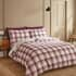 Catherine Lansfield Country Dogs Natural small 6652A