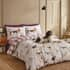 Catherine Lansfield Country Dogs Natural small 6652E