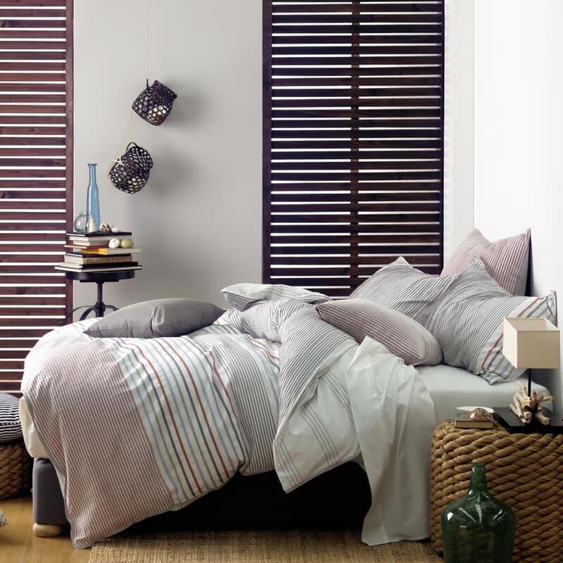 Linen House Alvaro large
