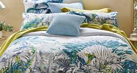 Choosing bedroom colour - 62
