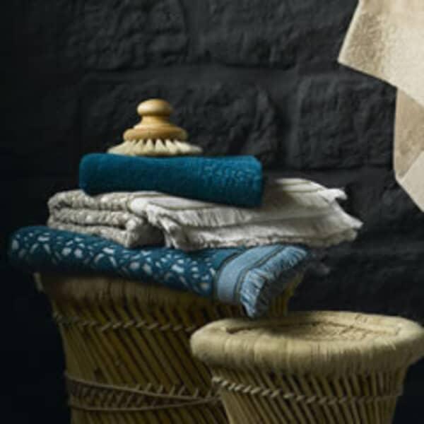 Christy Towels And Christy Bedding Large Christy Range Online