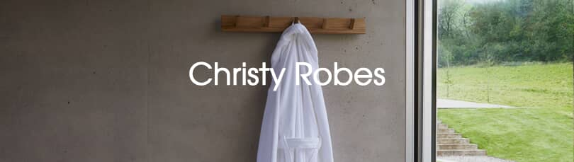 Christy Robes