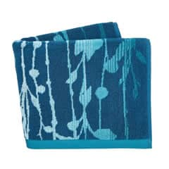 Clarissa Hulse Towels