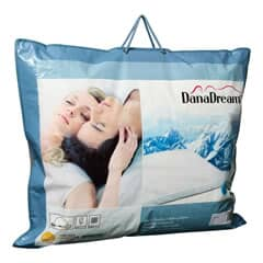 Dana Dream Duvets And Pillows