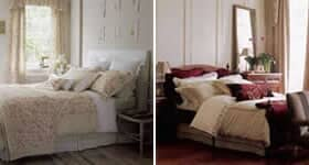 Dorma Bedlinen - The Ultimate in style and luxury - 30
