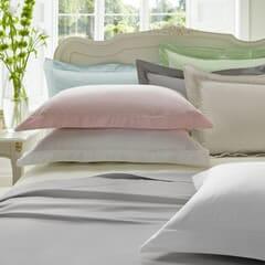 Dorma Plain Dyes