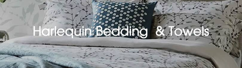 Harlequin Bedding