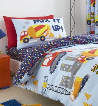Shop Kids Bedlinen